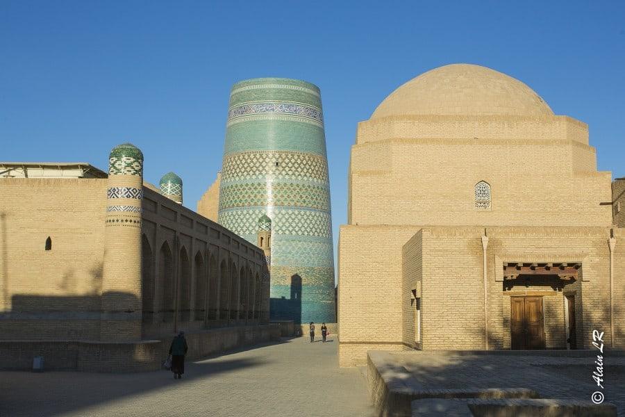 2013 Ouzbékistan-712