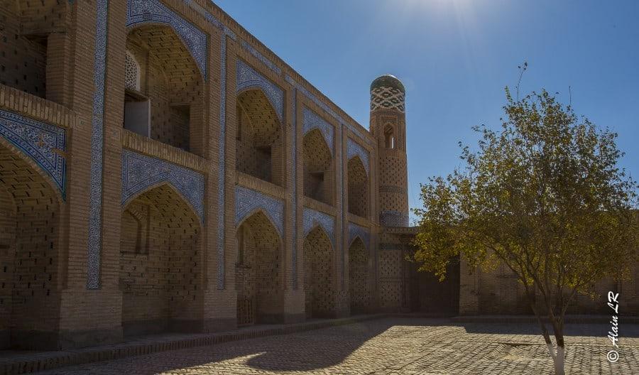 2013 Ouzbekistan-484-Modifier