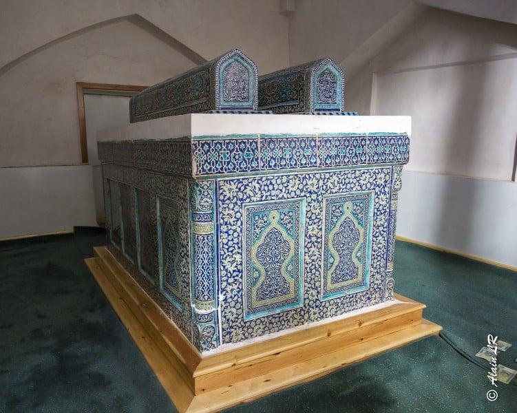 2013 Ouzbekistan-494