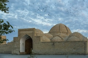 Ouzbékistan-3840