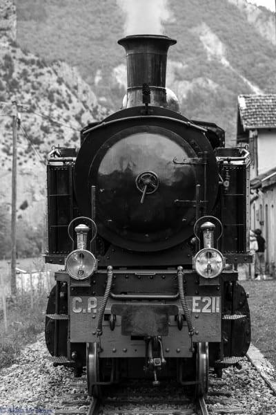 Train des pignes-11