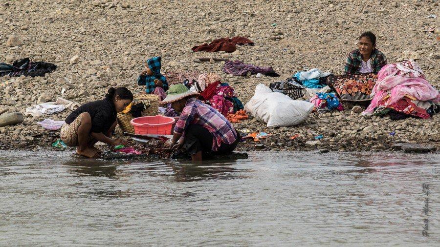 2015 Birmanie Mandalay-46