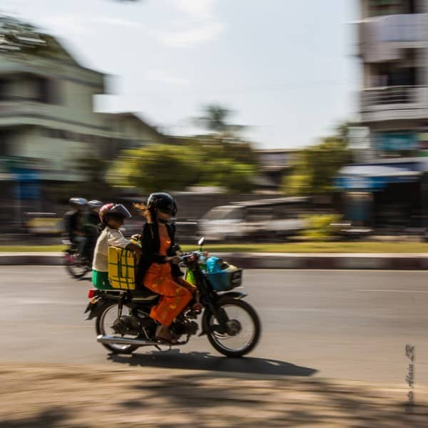 2015 Birmanie Mandalay-67