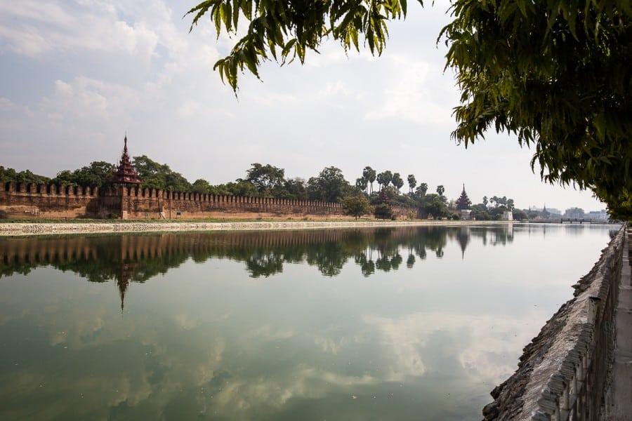 2015 Birmanie Mandalay-68