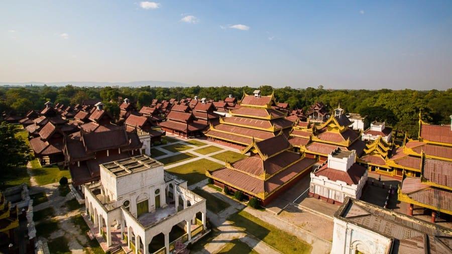 2015 Birmanie Mandalay-70