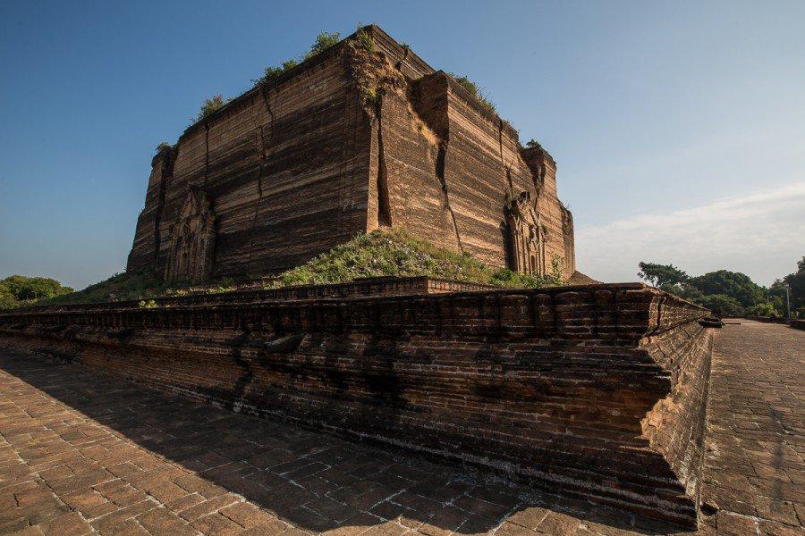 2015 Birmanie Mandalay-71