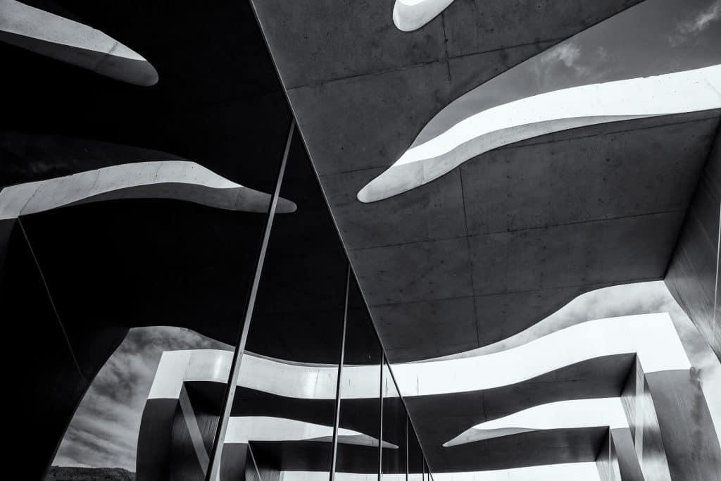 Musée Cocteau à Menton